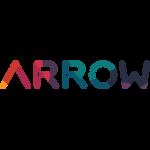 Arrow-Logo-Small
